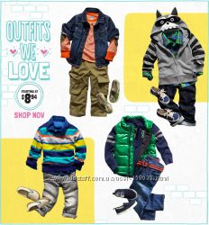 Old navy ������� ������