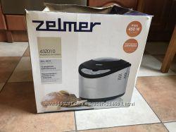 Хлебопечка Zelmer