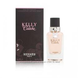 Kelly Caleche Hermes, распив, оригинал