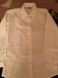 блузка с длинным рукавом NEXT