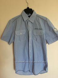 рубашка C&A