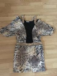 Lasagrada платье 38 размер