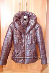 Акция Продам демисезонную курточку ORSAY р. S-M