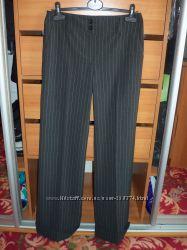 Очень качественные брюки Naf-Naf р. 38 М