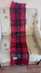 Шикарные индийские мохеровые шарфы по распродажным ценам.