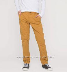 Качественные брюки C&A на подростка