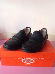 Туфли фирма Tiflani