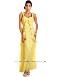 выпускное вечернее платье от ASHLEY BROOKE Германия 165 евро S-M