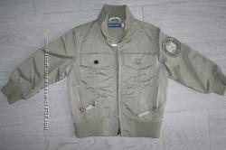 Фирменная куртка Original Marines