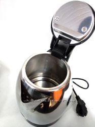 Чайник Электрочайник Электрический чайник, електро чайник, Качество
