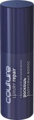 Эликсир для кончиков волос ESTEL haute couture luxury repair