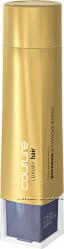 Бальзам для волос ESTEL haute couture luxury hair
