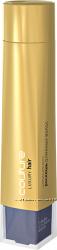 Шампунь для волос ESTEL haute couture luxury hair
