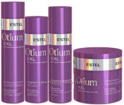Профессиональный уход ESTEL professional для волос по низким ценам