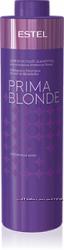 Анти-желтый эффект для волос Блеск-шампунь OTIUM Pearl 1000мл