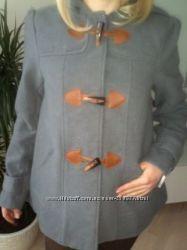 Супер пальто для беременных в отличном состоянии, XS-S