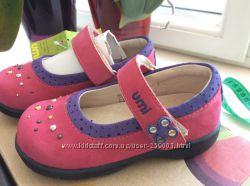 Туфли Umi 22 размера