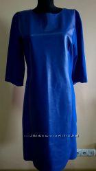 Универсальное женское платье