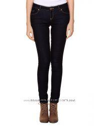 Фирменные джинсы LC Waikiki Турция 26 размер