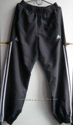 Джинсы, спорт. брюки, теплые спортивные брюки на 11-12л.