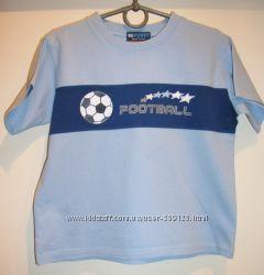 Футболка ENRG