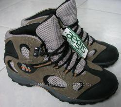 Детские ботинки Merrell - купить в Украине - Kidstaff 9b914d710ed8f