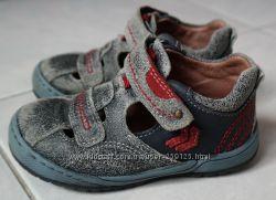 Туфли Start - rite р. 5 G, 14 см по стельке