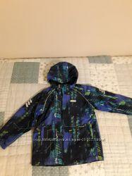 Куртка Reima р. 116