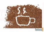 Кофе растворимый супер вкусный Эквадорский на развес