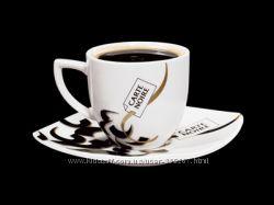 Растворимый кофе карт нуар