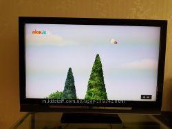 Sony телевизор KDL-46W4730