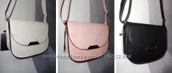 Самые модные, стильные и яркие сумки. Ставка30 грн.