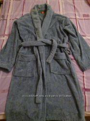 Продам махровый халат