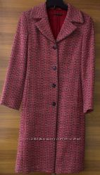 пальто Sisley размер S