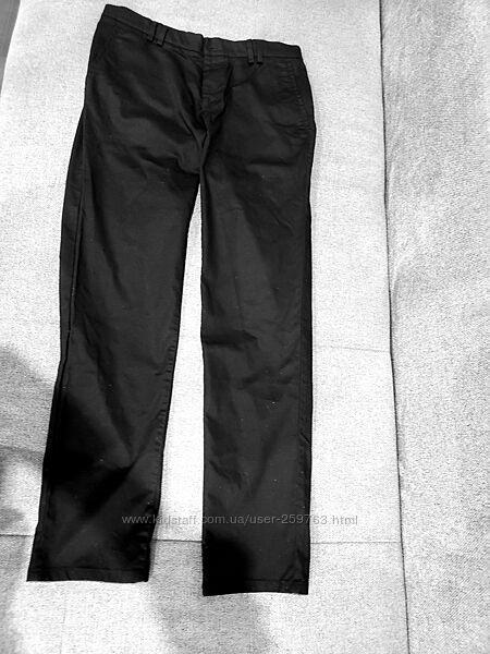 Мужские брюки Arber