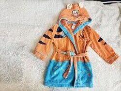 Милый халат Disney