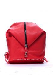 СП элитных кожаных сумок для бизнес-леди