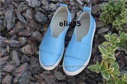 СП Женская обувь VIOLET. Быстро, качественно, доступно