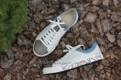 Пуховики Lims. Обувь из натуральной кожи ТМ SOLDI