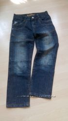 джинсы тм DENIM PRIMARK