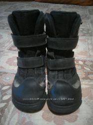 Продам ботинки Ecco 31 размер