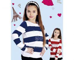 Кофты, свитера, гольфы для девочек, разм. 98-134. Распродажа