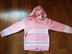 Вязка Фламинго для девочек от 3 до 8 лет. Финальная Распродажа