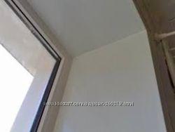 откосы на окна киев цена приемлемая