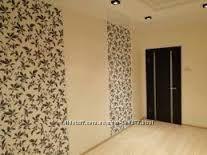 ремонт квартир комнат