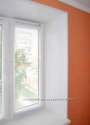 откосы пластиковым окнам качественно и недорого