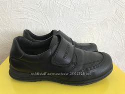 Туфли школьные Pablosky, р. 32