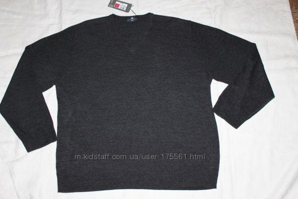 Мужской свитер  Marks &Spencer,   р XXL , Англия.