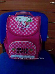 Продам рюкзак Kite 1-4 класс