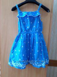 a316ef3f2e7d0bd Продам сарафан тм Marks&Spenser 6-7 лет, 150 грн. Детские платья ...